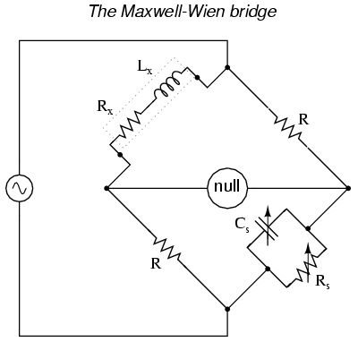 Cbc Diagram Maxwell Introduction To Electrical Wiring Diagrams