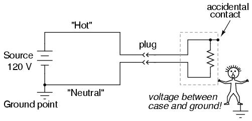 sub zero 650 parts manual