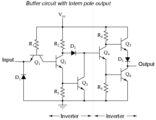 Lessons In Electric Circuits -- Volume IV (Digital) - Chapter 3