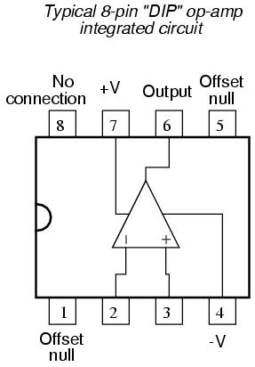 SEMI 8 furthermore SEMI 8 together with lificadores De 12 V 30 40 Y 70 W Con TDA together with 2x5W Stereo Audio  lifier based TA7227 circuit diagram 17007 also  on ic tl082 datasheet