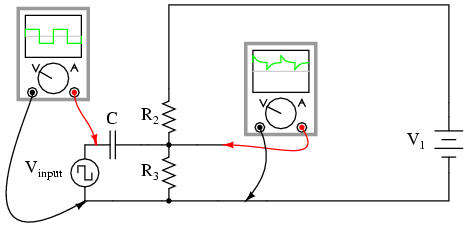 Lessons In Electric Circuits -- Volume III (Semiconductors ...