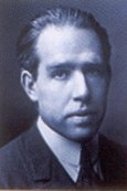 niels bohr doctoral thesis History what is today known as the bohr–van leeuwen theorem was discovered by niels bohr in 1911 in his doctoral dissertation and was later rediscovered by.