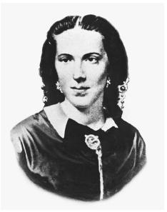 an analysis of a spy for the south by belle boyd Belle boyd braves enemy fire while spying for confederacy louis, a, belle boyd, confederate spy, and scarborough, ruth, belle boyd- siren of the south) source: civilwarhomecom added by: brandon samuels more information.