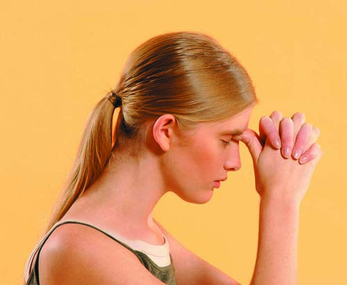 Image search what are headaches overcoming headaches
