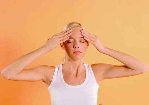 5 home remedies for migraine headache inlifehealthcare migraine headache solutioingenieria Gallery