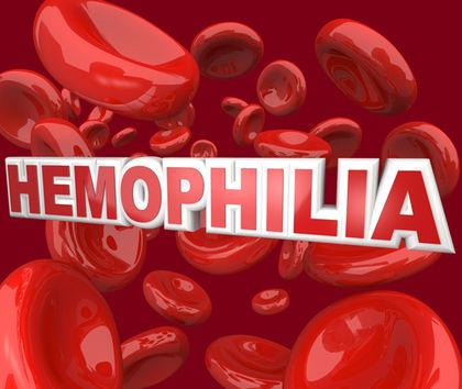 external image hemophilia-causes-2726.jpg