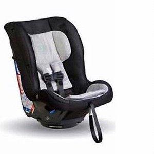 Autozone Car Seat Cushions Church Elongated Tail Seat