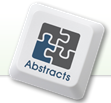 Abstracts -